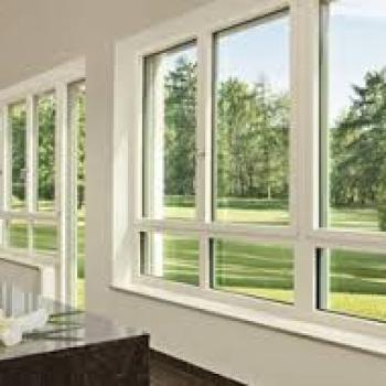 pose en rénovation fenêtre à Guereins