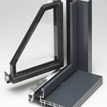 vente de fenêtre aluminium